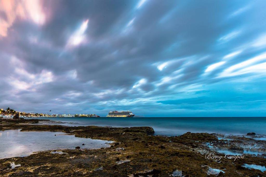 Cozumel Cruise Ship Arrivals Cozumel You - Cozumel cruise ship schedule