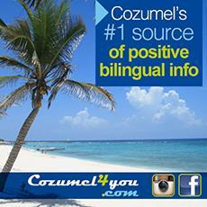 cozumel-4-you