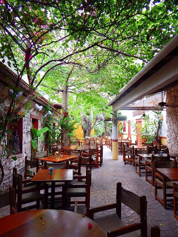 Guidos-Restaurant-Cozumel5