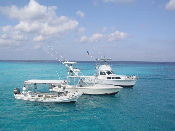 albatros-charters-cozumel3