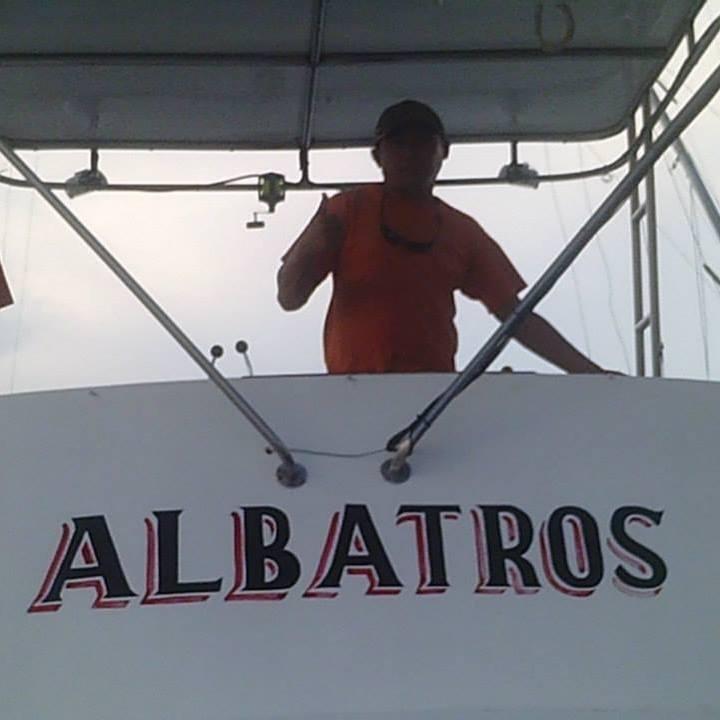 albatros-charters-cozumel4