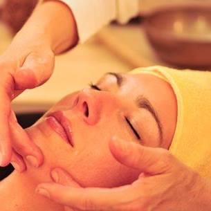 cozumel-relaxing-skincare