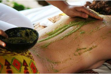 cozumel-relaxing-skincare1