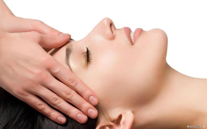 cozumel-relaxing-skincare2