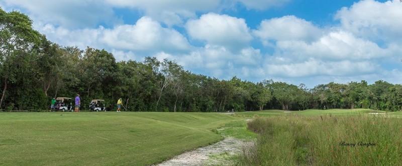 cozumel-country-club-golf1