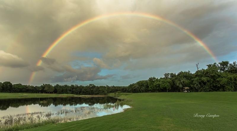 cozumel-country-club-golf2