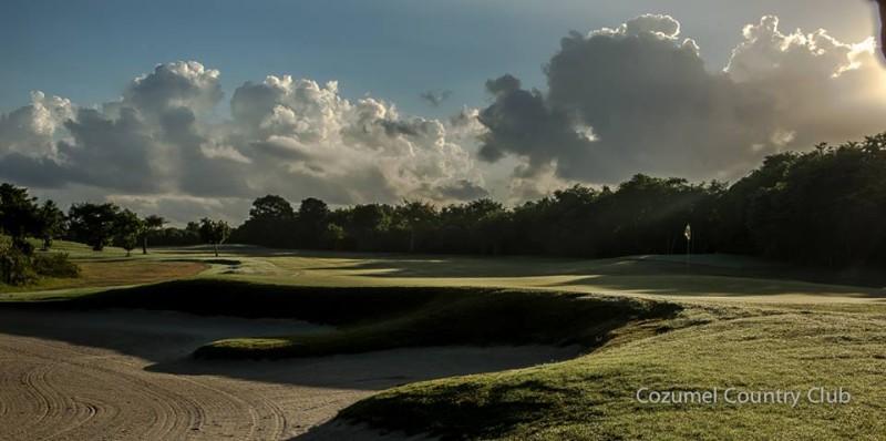 cozumel-country-club-golf3
