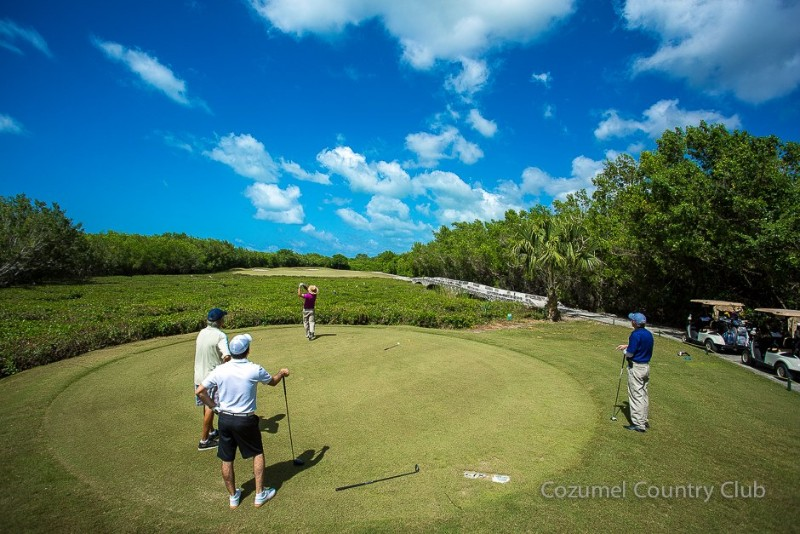 cozumel-country-club-golf4