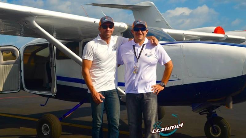 Fly_Cozumel