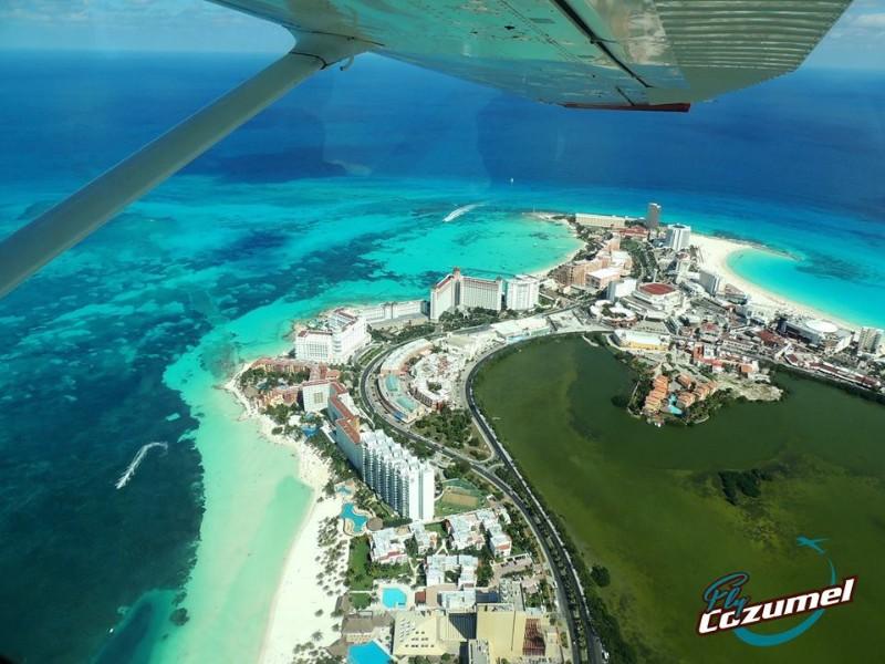 Fly_Cozumel2