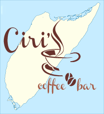 ciris_coffee_cozumel
