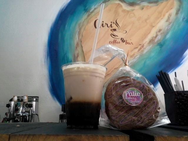 ciris_coffee_cozumel1
