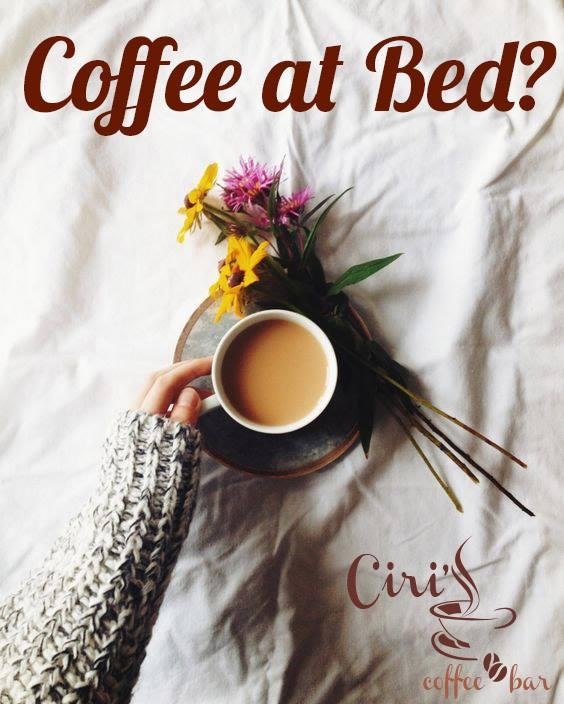 ciris_coffee_cozumel2