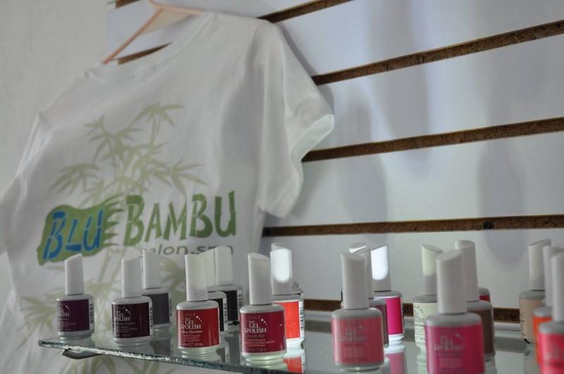 Blu_bambu_salon3