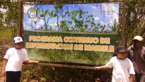 Cozumel_Ecology