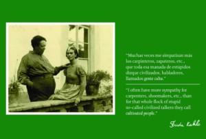 Image courtesy of Museo Frida Kahlo.com