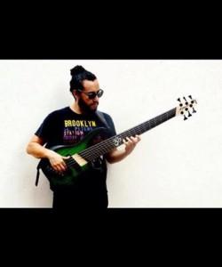 Music_Cozumel1