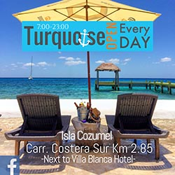 Cozumel_Beach_Club