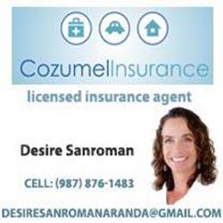 Cozumel Insurance