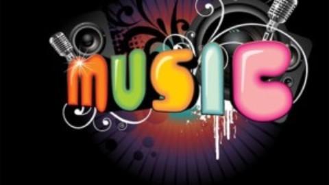 Live Music Cozumel