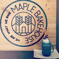 Maple_bakehouse1-1