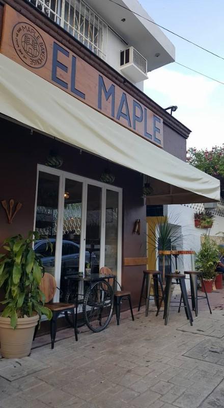 Maple_bakehouse2-1