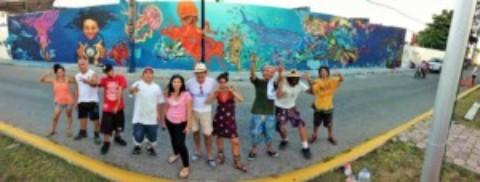 Cozumel Citizen's Advisory Board