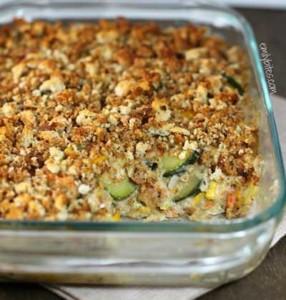 Cozumel_Food