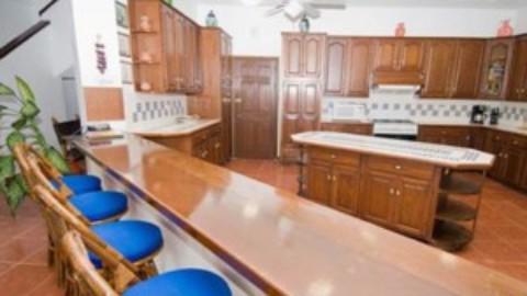 Cozumel Seasonal Home Maintenance Summarized