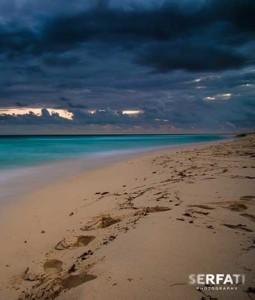 Image Courtesy of Serfati Photography