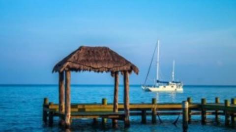 Anniversary of Quintana Roo