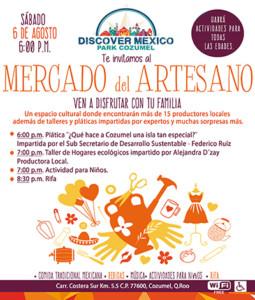 Discover_Mexico