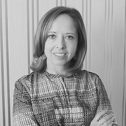 Gisela-Rodriguez-Cozumel-Lawyer