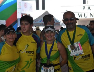 Ironman_Cozumel