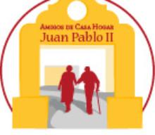 An Overview of Casa Hogar Juan Pablo II