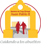 Casa_Juan_Pablo