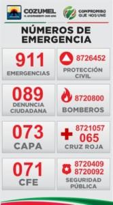 Cozumel_Firefighters2