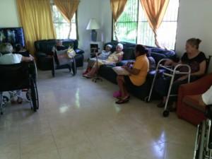 casa_hogar_cozumel1