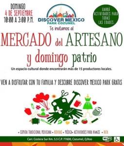 Discover_Mexico1