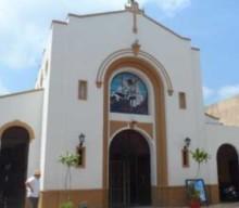 Cozumel San Miguel Archangel Catholic Celebrations
