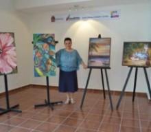 Art & Culture in Cozumel