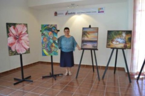 Art & Culture in Cozumel