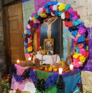 Photo Courtesy of Alejandro Magaña