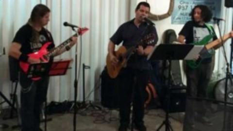 Live Music In Cozumel