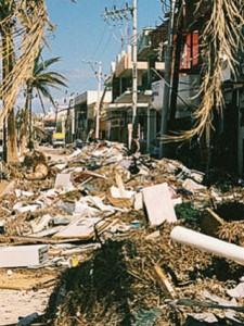 hurricane-wilma
