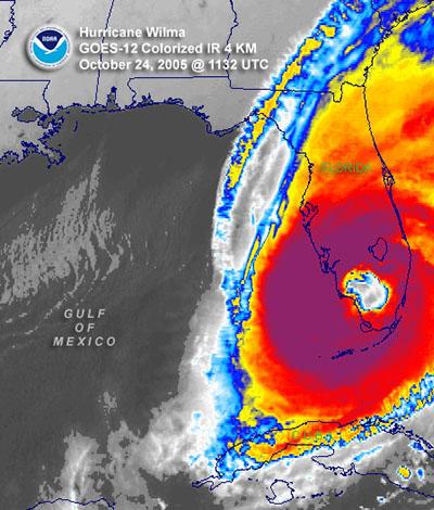 Cozumel Hurricanes