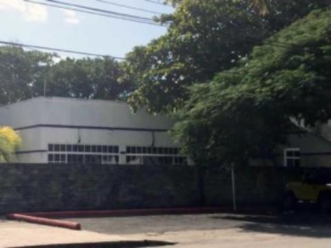 Helping Cozumel: Cozumel Kindergarden in Need of Repair