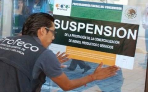 PROFECO Revises Cozumel Merchants to Ensure Customer Protection