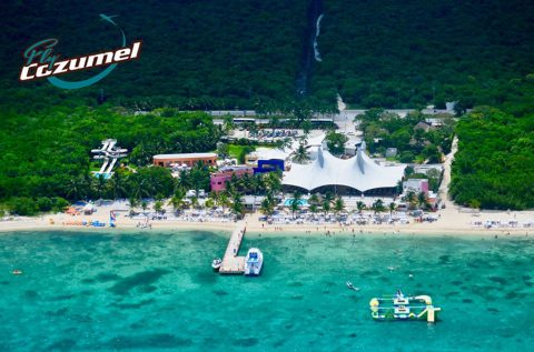 Cozumel Home Ownership