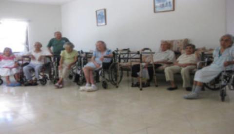 Golf Benefit for Amigos De Casa Hogar Juan Pablo II Planned
